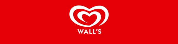 About Wall's